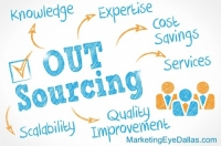 3 Advantages to Outsourcing Your Marketing