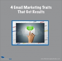 4 Email Marketing Tactics That Get Results