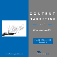 What is Content Marketing? And Why You Need it?
