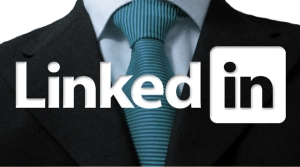 Up Your Sales By 300% With LinkedIn