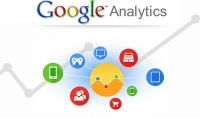 How to Get Started with Google Analytics
