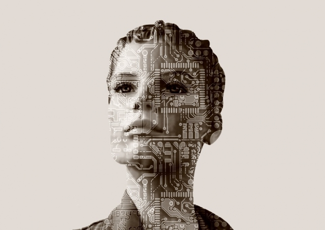 How Artificial Intelligence is Reshaping Marketing