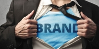 Why Your Personal Brand is so Important to Your Business Brand