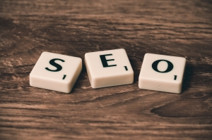 7 SEO Tips to Follow