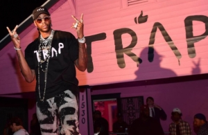 The Fallout From Atlanta's Pink Trap House