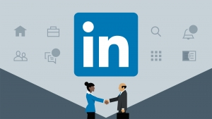 How To Market Effectively On LinkedIn
